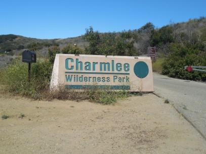 Charmlee (2)