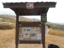 HummingbirdTrail (3)