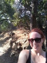 Cherry Canyon (15)