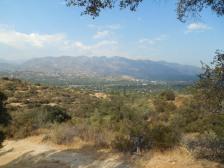 Cherry Canyon (19)