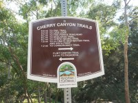 Cherry Canyon (2)