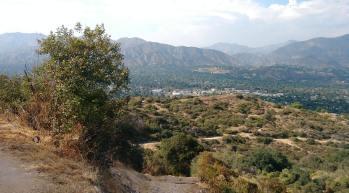 Cherry Canyon (24)