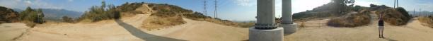 Cherry Canyon (28)