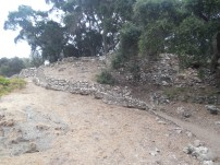 LowerArroyo (4)