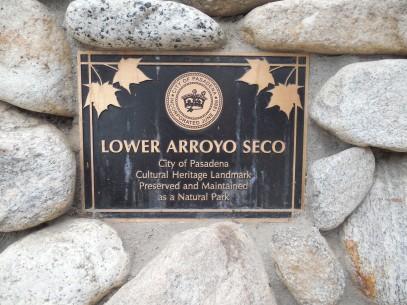 LowerArroyo