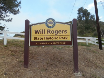 Will Rogers (2)